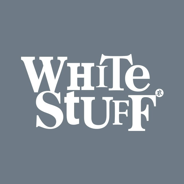 Up to 50% off White Stuff