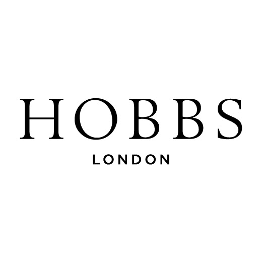 New Brand Hobbs Launches At Browns