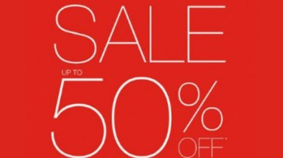 Browns Menswear Sale