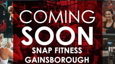 Snap Fitness - early bird gym membership offers