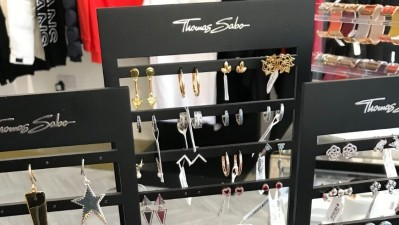 Thomas Sabo sale at Coe & Co