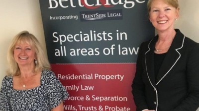 Gainsborough acquisition marks the start of another year of expansion for regional law firm