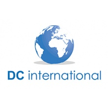 DC International