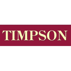 Timpson - Trainee Branch Manager (full time)