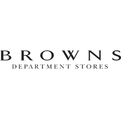 Browns - Beauty Consultant