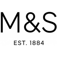 Marks and Spencer Simply Food