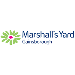 Marshall's Yard Cleaning Operative